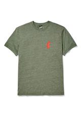 Filson Buckshot T-Shirt