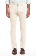 34 Heritage Courage Latte Colored Pant