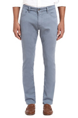 34 Heritage Charisma China Blue Soft Touch Pant