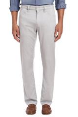 34 Heritage Charisma Grey Cashmere Pant