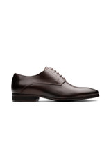 Wolf & Shepherd Bannister Oak Derby Dress Shoe