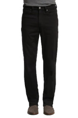 34 Heritage Select Double Black Pant
