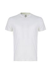 Tasc Performance V-Neck Undershirt