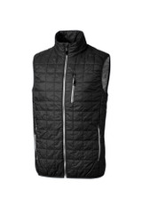 Cutter & Buck Big & Tall Rainier Vest