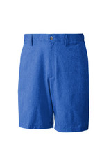 Cutter & Buck Big & Tall Windsor Active Short