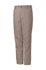 Cutter & Buck Big & Tall Beckett Pant