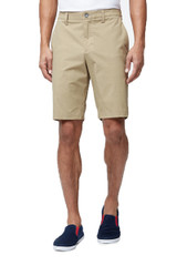 "Tommy Bahama Chip and Run 10"" Short"