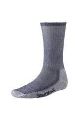 Smartwool Hike Medium Crew Sock