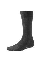 Smartwool City Slicker Socks