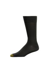 Gold Toe Southampton Sock
