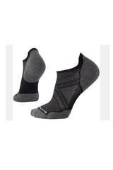 Smartwool PhD Run Lt Elite Micro Sock