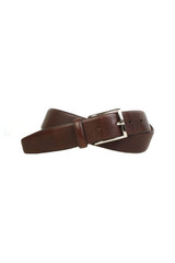 Martin Dingman Howell Walnut Belt