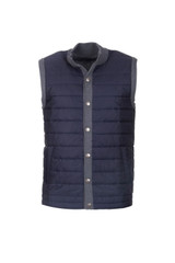 Barbour Essential Gilet Vest