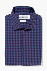 Mizzen + Main Holmes Shirt