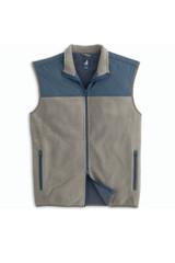 Johnnie-O Morrison Vest