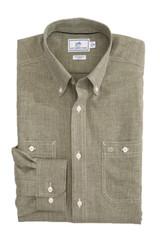 Southern Tide Dock Shirt