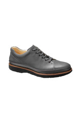 Samuel Hubbdard Dress Fast Grey Shoe