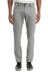 34 Heritage Charisma Grey Winter Cashmere Pant