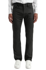 34 Heritage Courage Dark Grey Supreme Pant