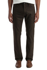 34 Heritage Big & Tall Charisma Brown Supreme Pant