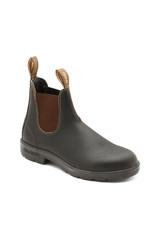 Blundstone Originals Stout Brown Boot