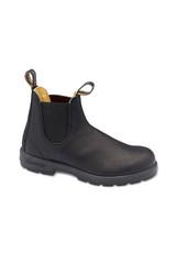 Blundstone Classics Black Boot
