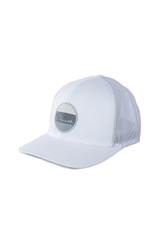 TravisMathew Grillin Hat