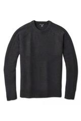 Smartwool Ripple Ridge Crew Sweater
