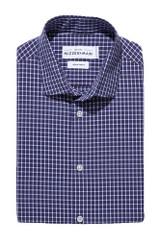 Mizzen + Main Cunningham Shirt