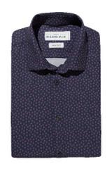 Mizzen + Main Flynn Shirt
