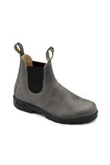 Blundstone Classics Steel Grey Boot
