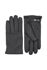 Hestra Eldner Gloves