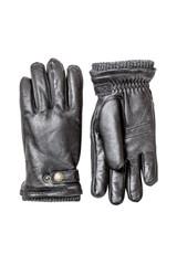 Hestra Elk Utsjo Glove