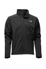 The North Face Tall Apex Bionic Jacket
