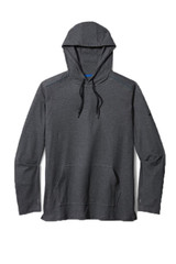 Tommy Bahama Big & Tall Palm Valley Hoodie
