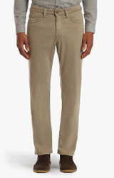 34 Heritage Big & Tall Charisa Mushroom Soft Touch Pant