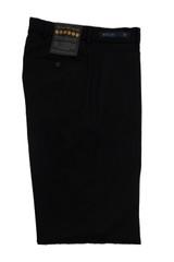 Ballin Dunhill Commuter Bi-Stretch Gab Flat Front Pant