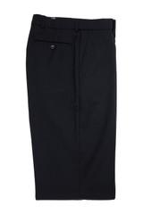 Ballin Tall  Dunhill Gabardine Flat Front Dress Pant