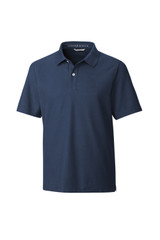 Cutter & Buck Big & Tall Breakthrough Polo