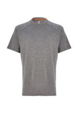 Tasc Big & Tall Carrollton T-Shirt