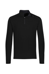 Tasc Big & Tall Carrollton 1/4 Zip