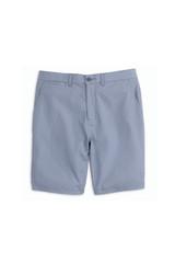 Johnnie-O Smails Shorts
