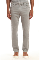34 Heritage Big & Tall Charisma Lt Grey Comfort Pant