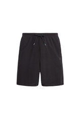 Tasc Big & Tall Carrollton Short