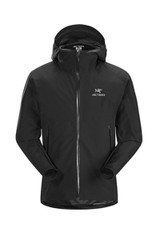 Arc'teryx Zeta Superlight Jacket