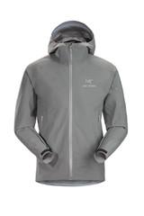 Arc'teryx Zeta Superlight Jacket