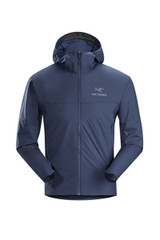 Arc'teryx Atom Superlight Hoody