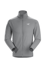 Arc'teryx Kyanite Light Jacket