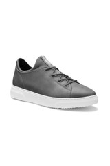 Samuel Hubbard Flight Grey Sneaker