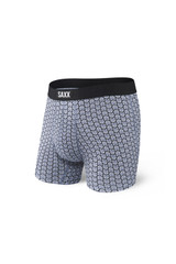 Saxx Grey Wolfpack Undercover Boxer Brief